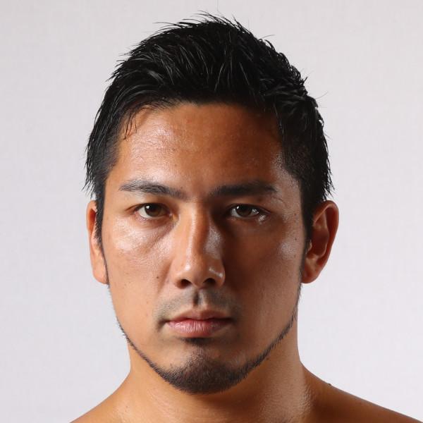 KOICHI 選手紹\u2026